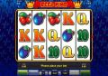 Reel King Slot by Novomatic